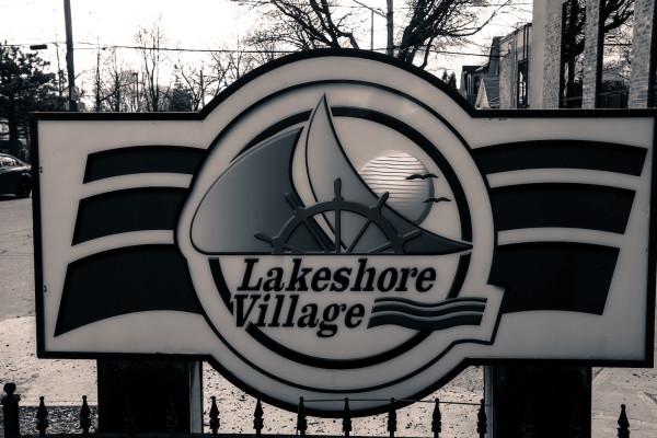 New TO_Lakeshore Village