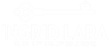 Ingrid Lara | Turn-Key Realty Solutions