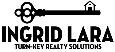 Ingrid Lara | Turn-Key Realty Solutions