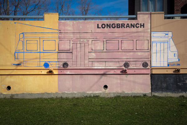 Long Branch_TTC