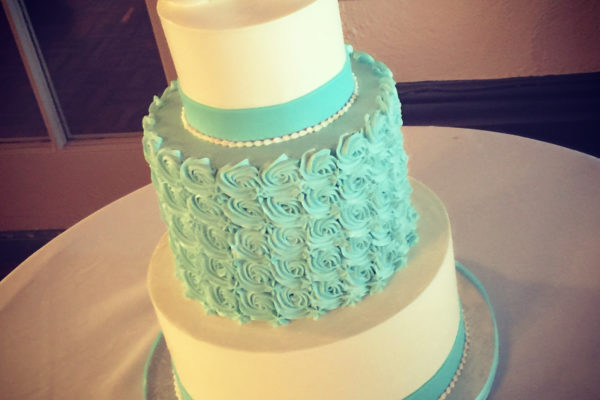 cakestar1