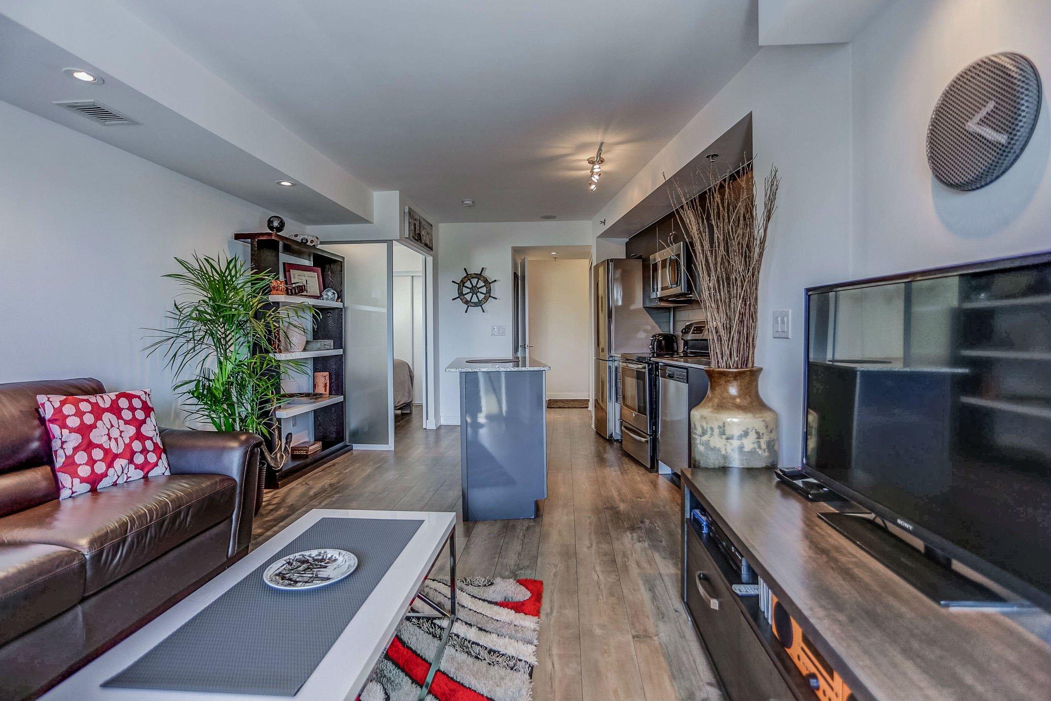11 Superior Ave, Suite 513