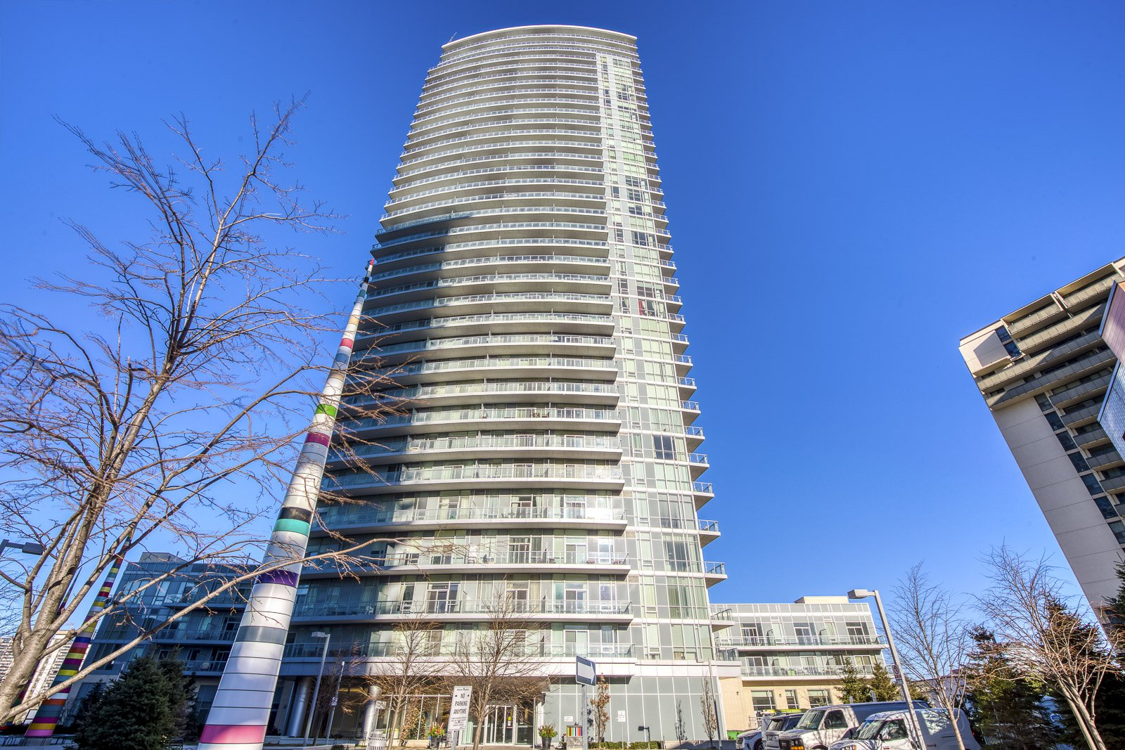 2910-70 Forest Manor Rd